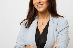 Name Carlota Meirelles, Country Manager Portugal